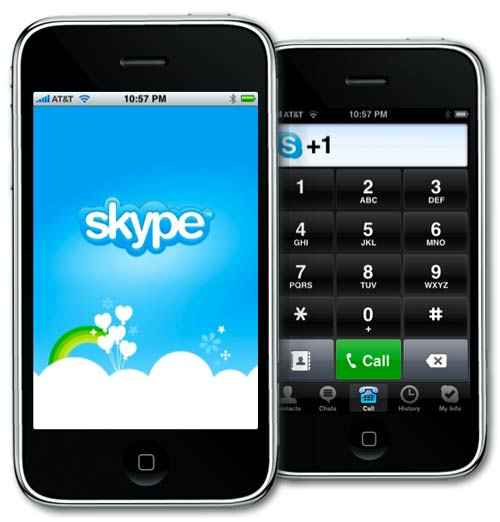 Skype_app_iphone