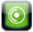 Pocket_tunes_icon