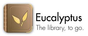 Eucalyptus_iphone