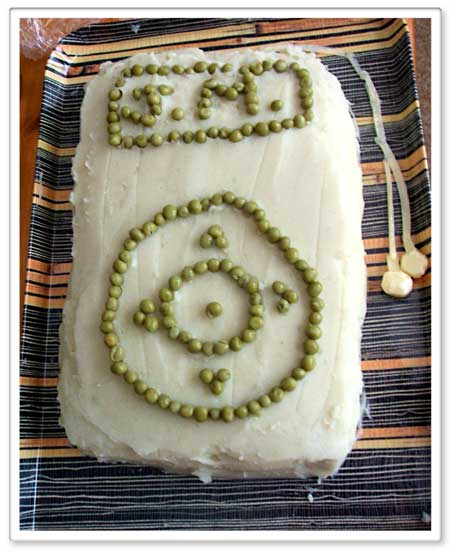 Ipod_meatloaf_cake