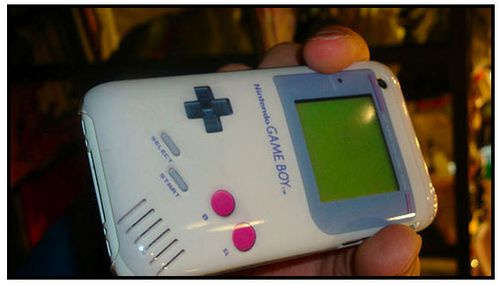 Game_boy_iphone_case