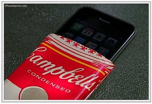 Iphone_campbell's_soup_sleeve