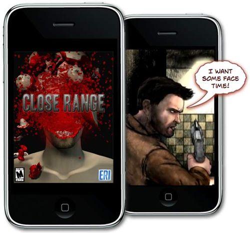 Close_range_game_spoof