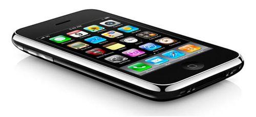 Iphone_3GS_best_buy