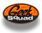 Geek_squad