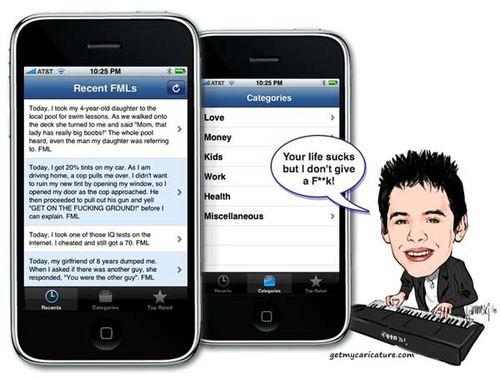 Fmylife_iphone_app