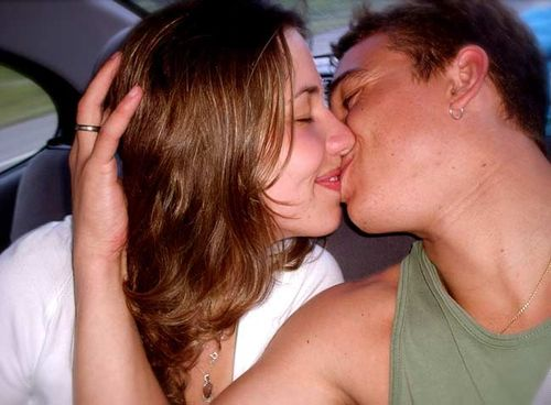 Most_passionate_kiss