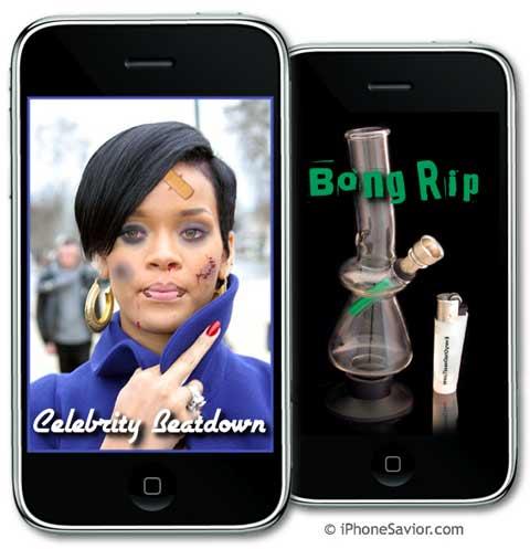 Celebrity_beatdown_app