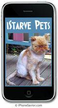 Istarve_pets_app