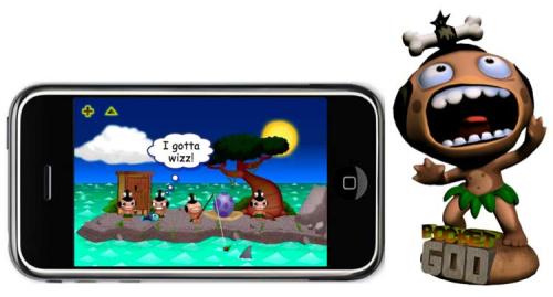 Pocket_god_trilogy_iphone