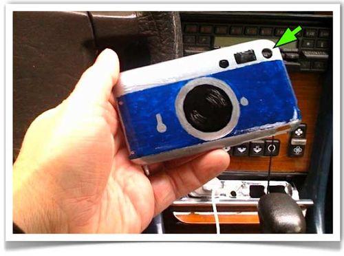 Iphone_case_mod_camera
