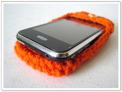 Iphone_slipper