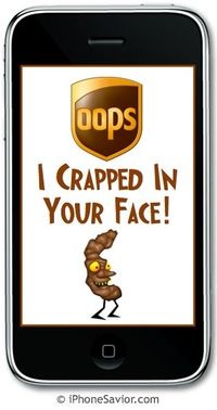 Crapped_on_your_face_app