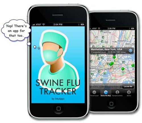 Iphone_swine_flu_tracker