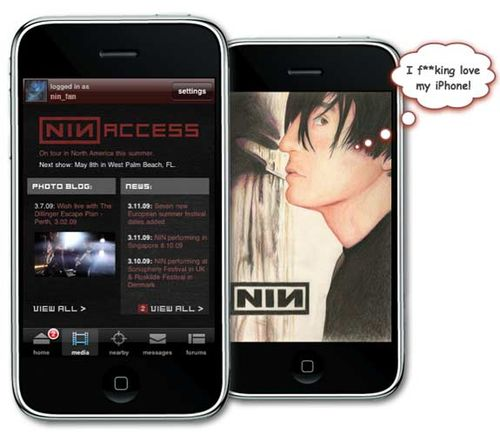Nine_inch_nails_iphone_app