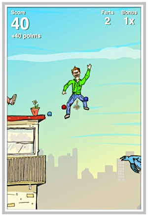 Iphone_ow_my_balls