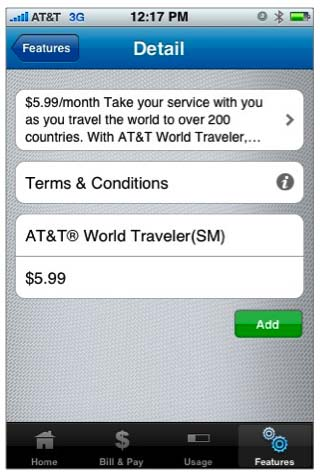 Att_bill_pay_iphone_app