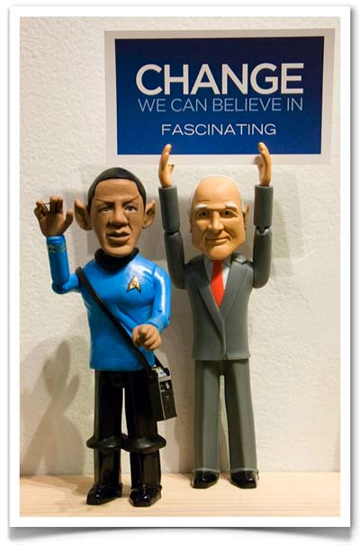 Obama_spock