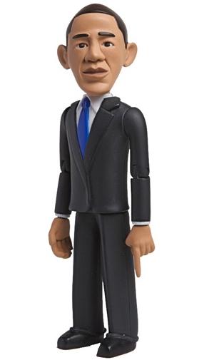 Obama_action_figure