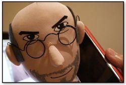 Steve_jobs_plush_doll