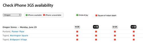 Iphone_3GS_availability_che
