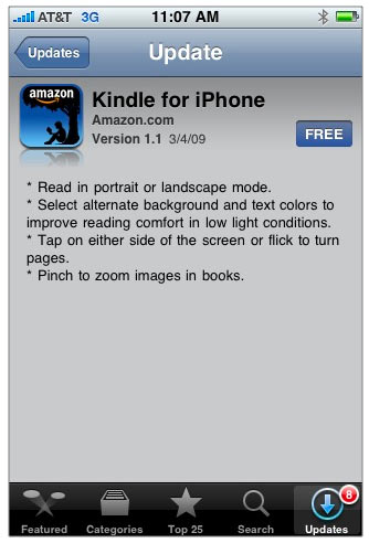 Kindle_for_iphone_update