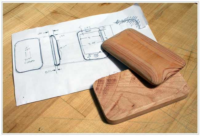 Iphoney_DIY_wood_iphone
