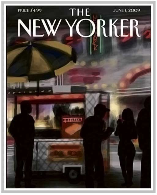 Jorge_colombo_iphone_new_yorker