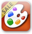 Brushes_app_icon