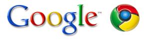OS_chrome_google