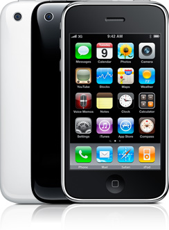 Iphone_3GS_RAM