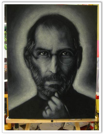 Black_velvet_steve_jobs_painting
