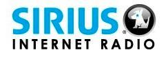 Sirius_radio
