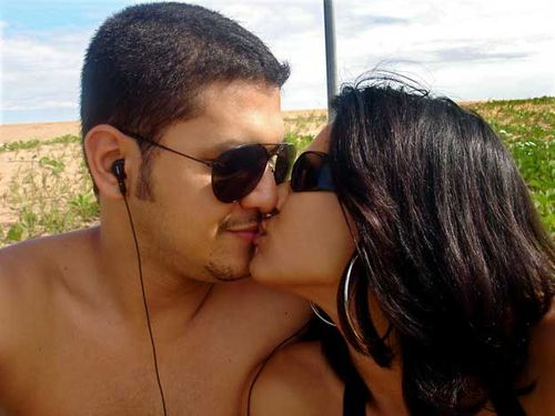 Kiss_from_brazil