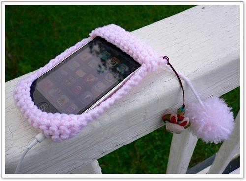 Iphone_knit_bunny_suit