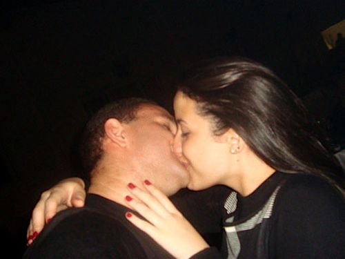 Happy_belated_birthday_kiss