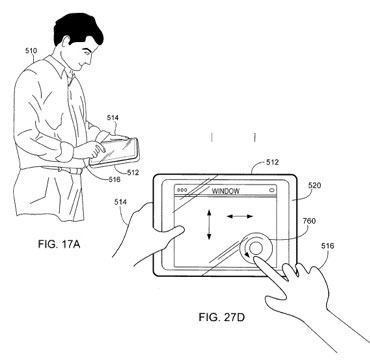 Apple_tablet_patent