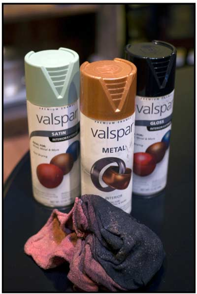 Valspar_spray_paint