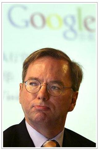 Eric_schmidt_google
