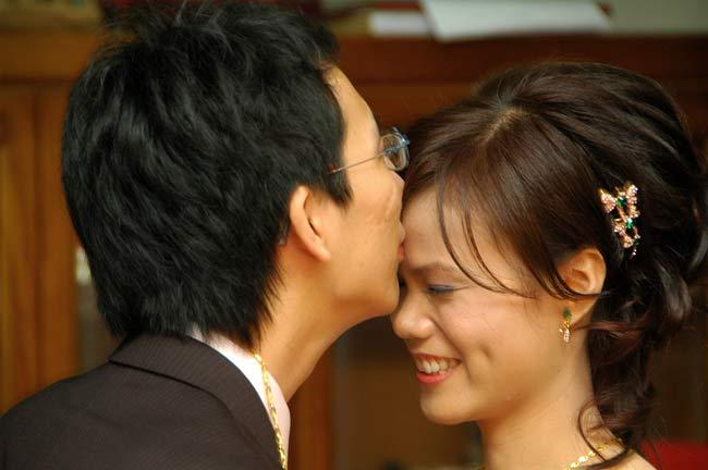 Farewell_kiss
