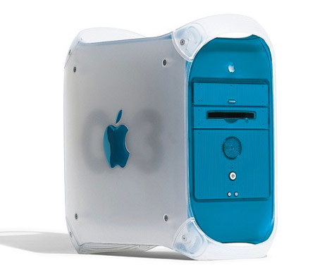 Apple_powermac_G3