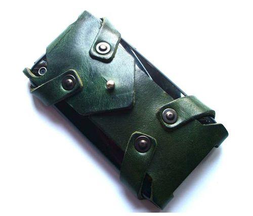 Italian_leather_iphone_case