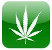 Cannabis_iphone