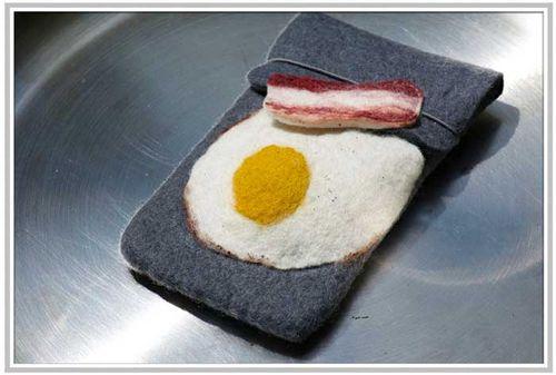 Bacon_egg_iphone_case