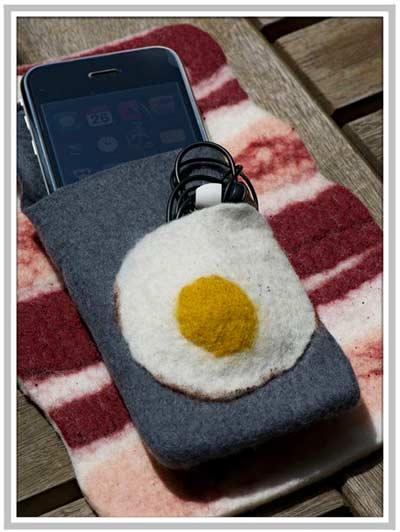 Bacon_egg_felt_case