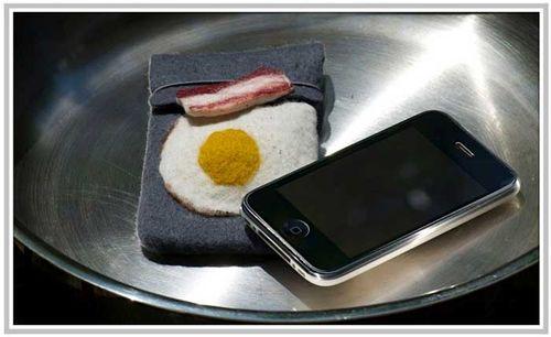Iphone_bacon_egg_case