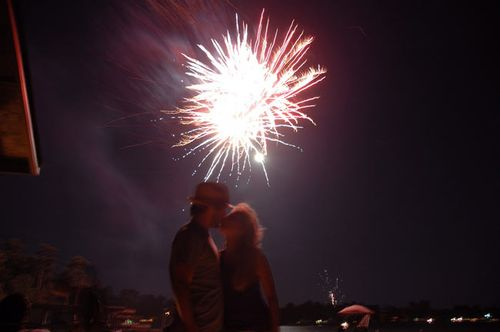 True_love_fireworks_everyti