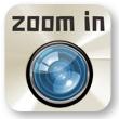 Camera_zoom_icon