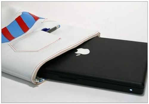 Macbook_laptop_sleeve