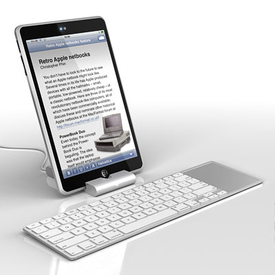 Apple_tablet_concept
